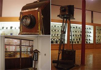 camera_3.jpg