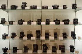 camera_naka.jpg