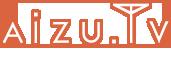 Aizu.Tv